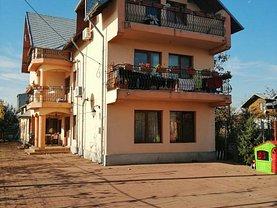 Casa de vânzare, în Blejoi