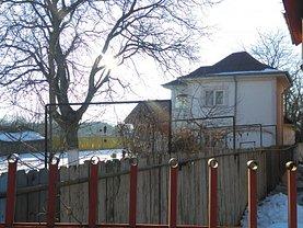 Casa 4 camere în Piatra-Neamt, 1 Mai