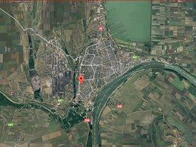 Licitaţie teren agricol, în Galati, zona Exterior Sud