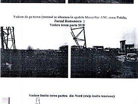 Licitaţie teren constructii, în Craiova, zona Central
