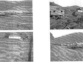 Teren constructii de vânzare, în Resita, zona Periferie