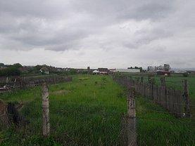 Licitaţie teren constructii, în Targu Secuiesc