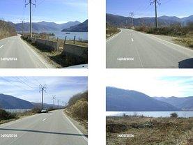 Licitaţie teren constructii, în Drencova