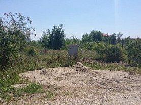 Teren construcţii de vânzare în Otopeni, Ferme