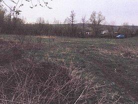 Licitaţie teren constructii, în Falticeni