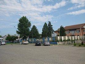 Vânzare spaţiu industrial în Drobeta Turnu-Severin, Periferie