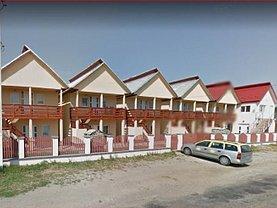 Hotel/pensiune în Ocna Sugatag
