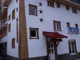 Hotel/pensiune în Lupeni