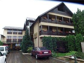 Hotel/pensiune în Vatra Dornei