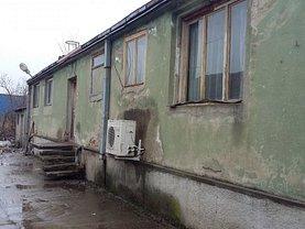 Spaţiu comercial în Arad, Aurel Vlaicu