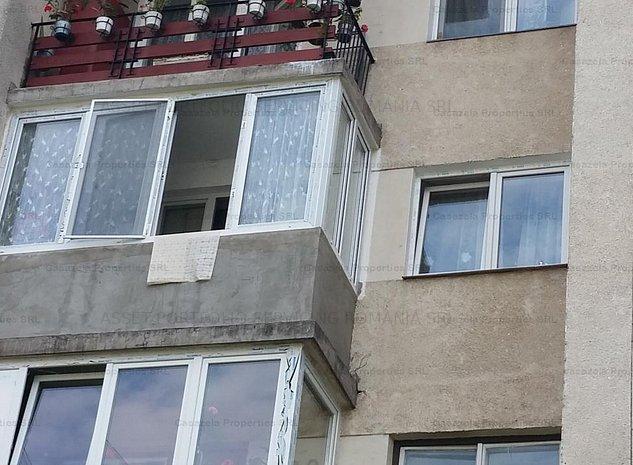 Apartament cu 3 camere - Baile Tusnad - imaginea 1