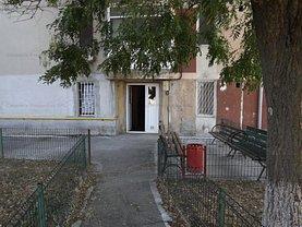 Apartament de vânzare 2 camere, în Turnu Măgurele, zona Central