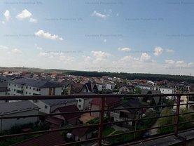 Apartament de vânzare 4 camere, în Piteşti, zona Central
