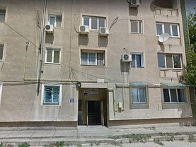 Apartament de vânzare 5 camere, în Zimnicea, zona Central