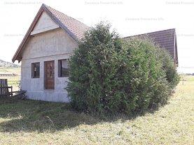 Casa de vânzare 3 camere, în Nicoleşti (Frumoasa)