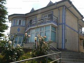 Casa de vânzare 5 camere, în Vaslui, zona Central