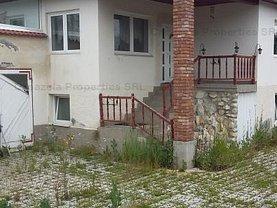 Casa de vânzare 2 camere, în Voşlăbeni