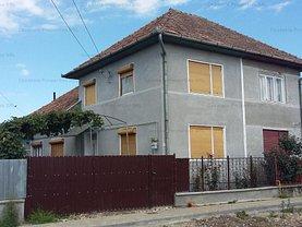 Casa de vânzare 4 camere, în Iernut, zona Central