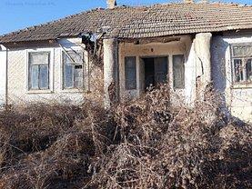 Casa de vânzare o cameră, în Nalbant