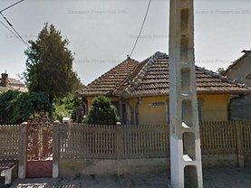 Casa de vânzare 4 camere, în Băileşti, zona Central