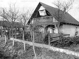 Casa de vânzare 3 camere, în Blaja