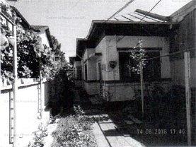 Casa de vânzare 6 camere, în Ploieşti, zona Lupeni