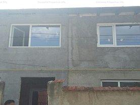 Casa de vânzare 3 camere, în Ţânţăreni
