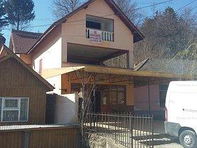 Casa de vânzare 4 camere, în Bărbăteşti