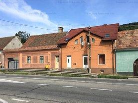 Casa de vânzare 5 camere, în Viisoara