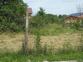 Licitaţie teren constructii, în Râmnicu Vâlcea, zona Central
