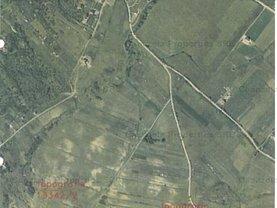 Licitaţie teren  constructii, în Cluj-Napoca, zona Andrei Mureşanu