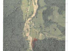 Licitaţie teren agricol, în Marginea