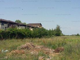 Teren construcţii de vânzare în Ostratu