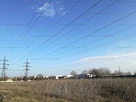 Licitaţie teren constructii, în Călăraşi, zona Central