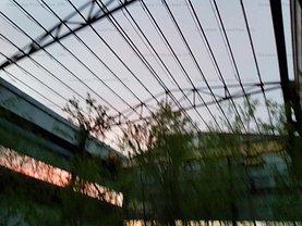 Spaţiu industrial în Targoviste, Central