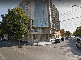 Vânzare hotel/pensiune în Constanta, Delfinariu