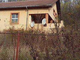 Vânzare hotel/pensiune în Prunisor
