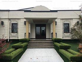 Hotel/pensiune în Ramnicu Valcea, Agrement Ostroveni