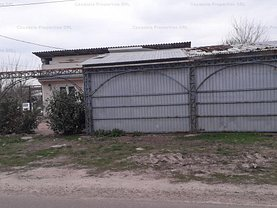Vânzare spaţiu comercial în Videle, Central