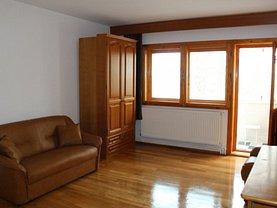 Apartament de închiriat 4 camere, în Constanta, zona Faleza Nord
