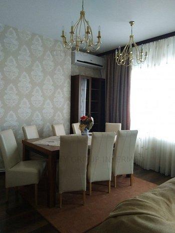 Casa Casatoriilor - apartament cu vedere la mare - imaginea 1