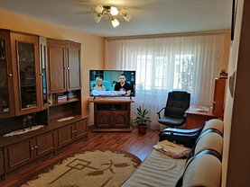 Apartament de vânzare 2 camere, în Constanţa, zona Anda