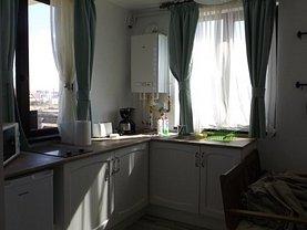 Casa de vânzare 4 camere, în Mamaia, zona Nord