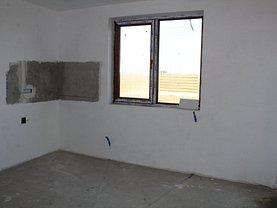 Casa de vânzare 4 camere, în Cumpana