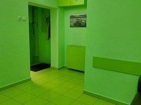 Casa de vânzare 5 camere, în Constanţa, zona Casa de Cultură