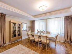 Casa de vânzare 7 camere, în Constanţa, zona Faleza Nord