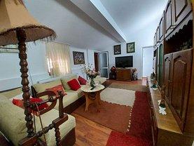Casa de vânzare 5 camere, în Constanţa, zona Ultracentral