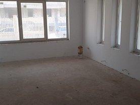 Casa de vânzare 4 camere, în Constanţa, zona Primo