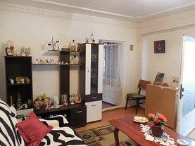 Casa de vânzare 3 camere, în Constanţa, zona Inel II
