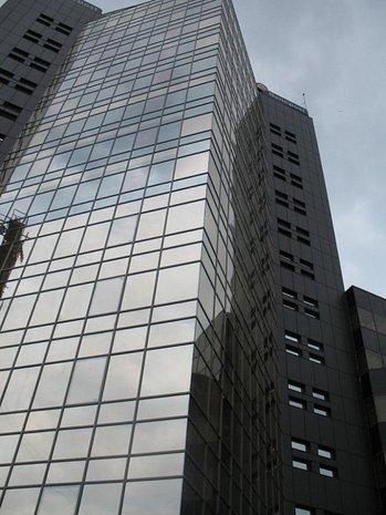 Inchiriere spatii birouri Phoenix Tower - imaginea 1